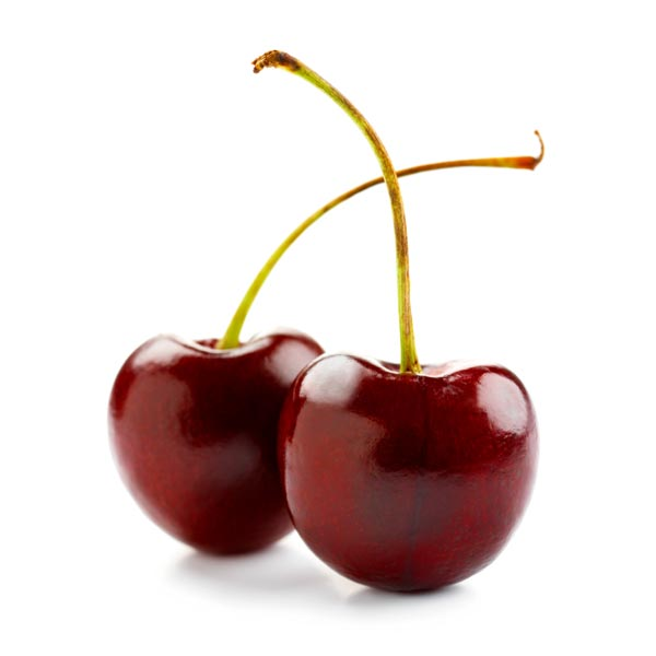 vdfe-product-Cherry