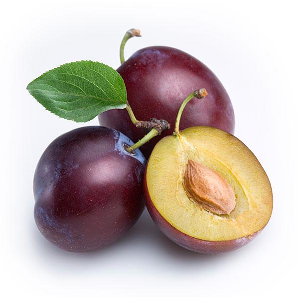 vdfe-product-plum