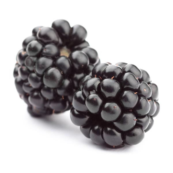 vdfe-products-blackberry