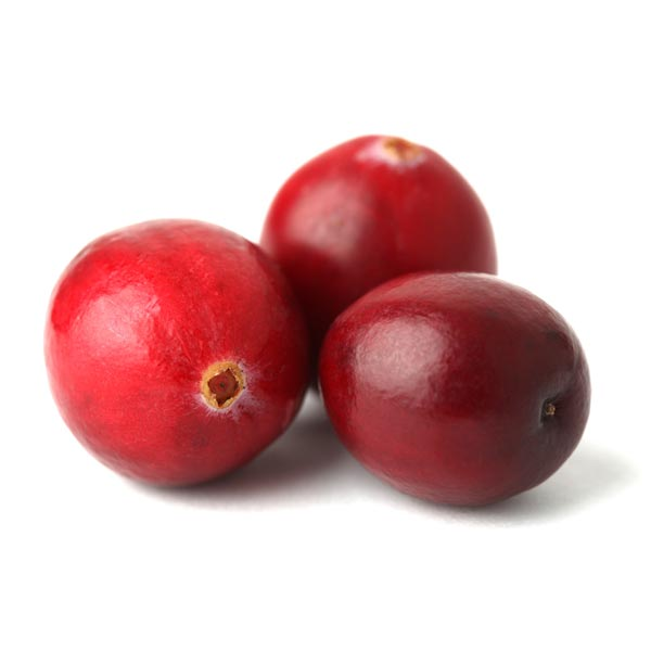 vdfe-products-cranberry