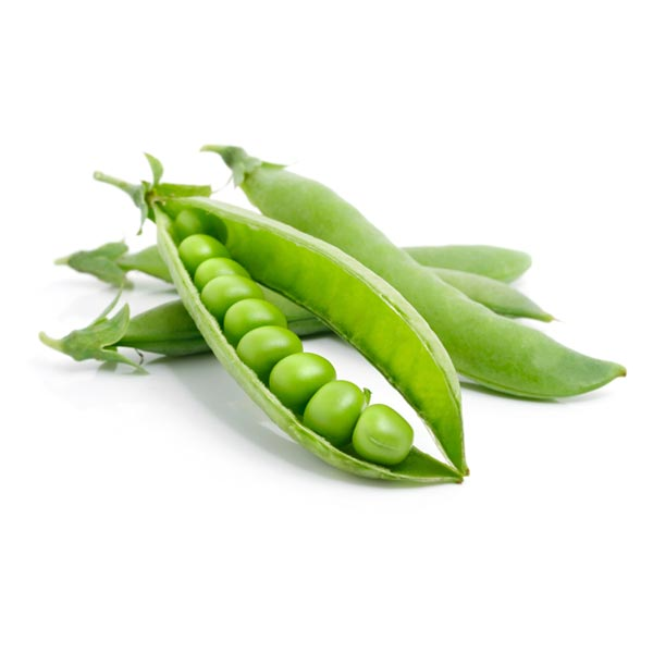 vdfe-products-green-pea