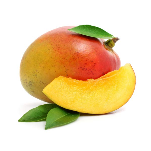 vdfe-products-mango