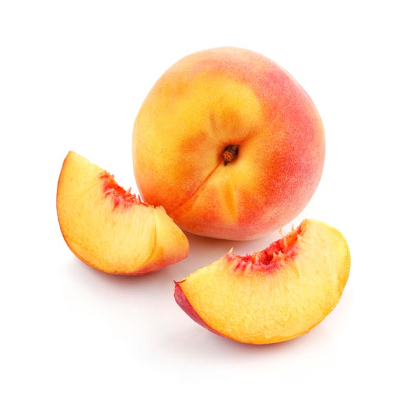 vdfe-products-peach