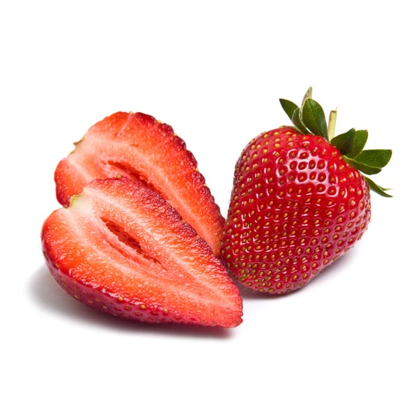 vdfe-products-strawberry