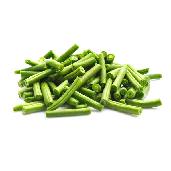 vdfe_products-green_beans