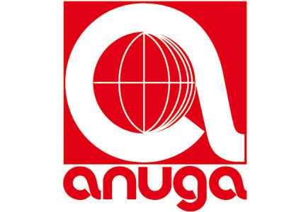 rdi-industry-news-anuga-log