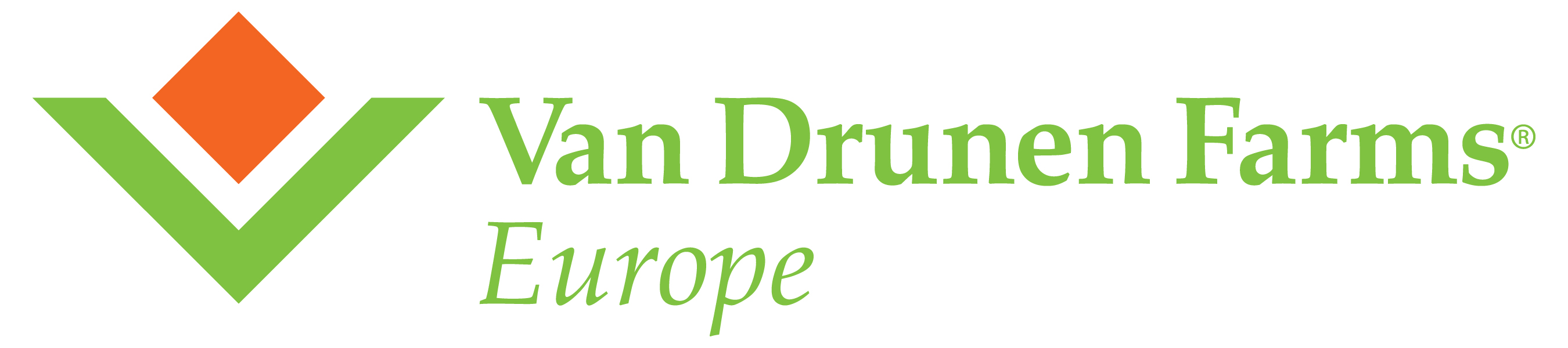 Vandrunen Farms Europe doo