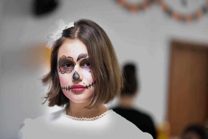 vdfe-halloween-05-2017