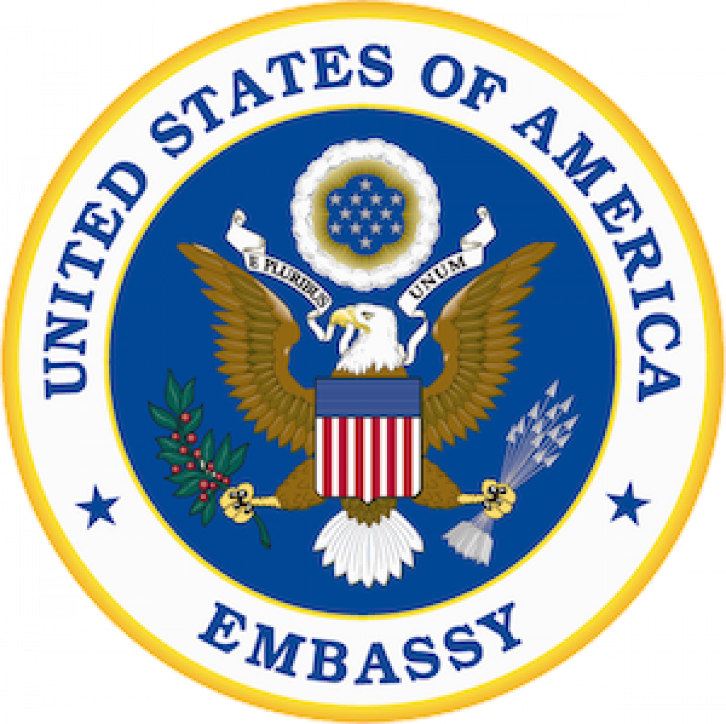 Seal_of_an_Embassy_of_the_United_States_of_America