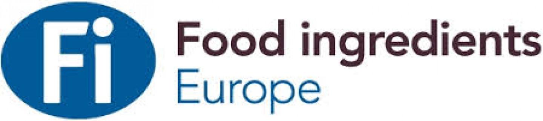 foodingridient-logo
