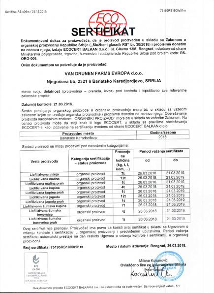 organski-sertifikat-RS